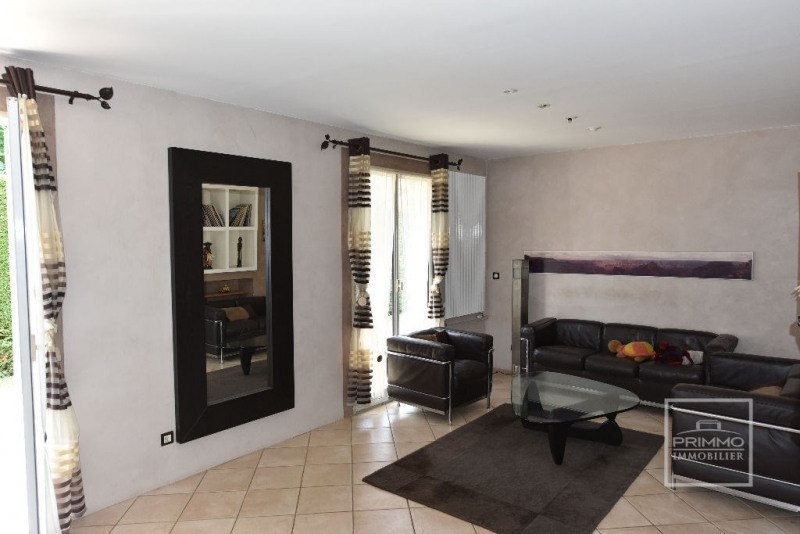 Sale house / villa Les cheres 435 000€ - Picture 7