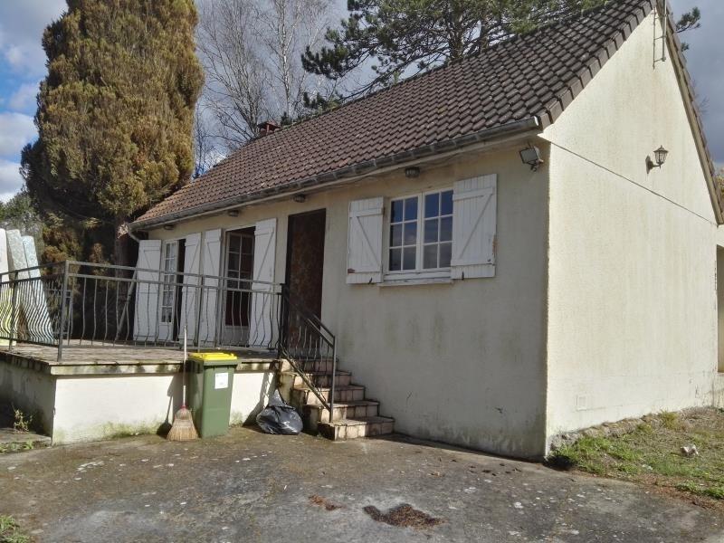 Vente maison / villa Lye 38000€ - Photo 2