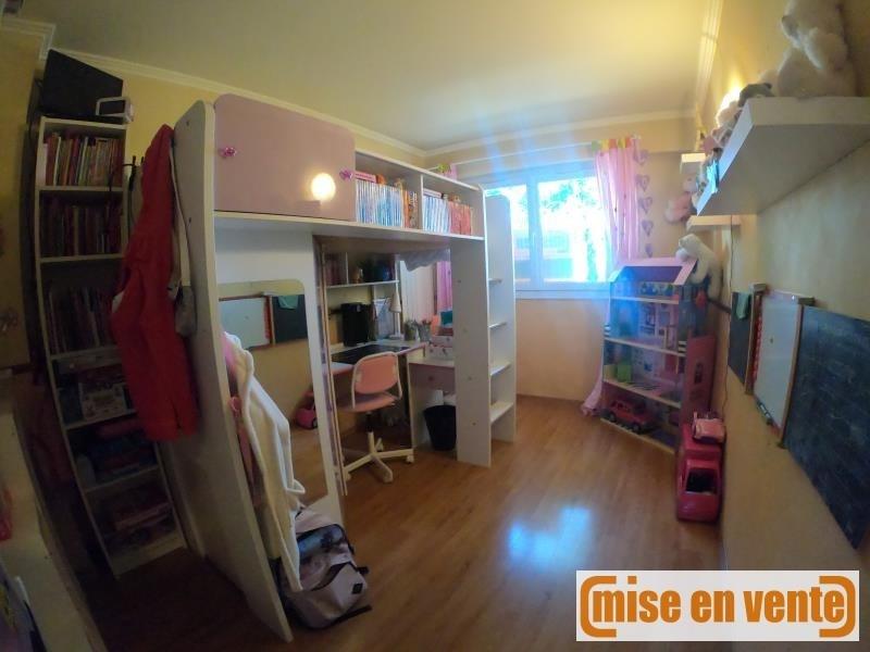 Vente appartement Champigny sur marne 269000€ - Photo 5