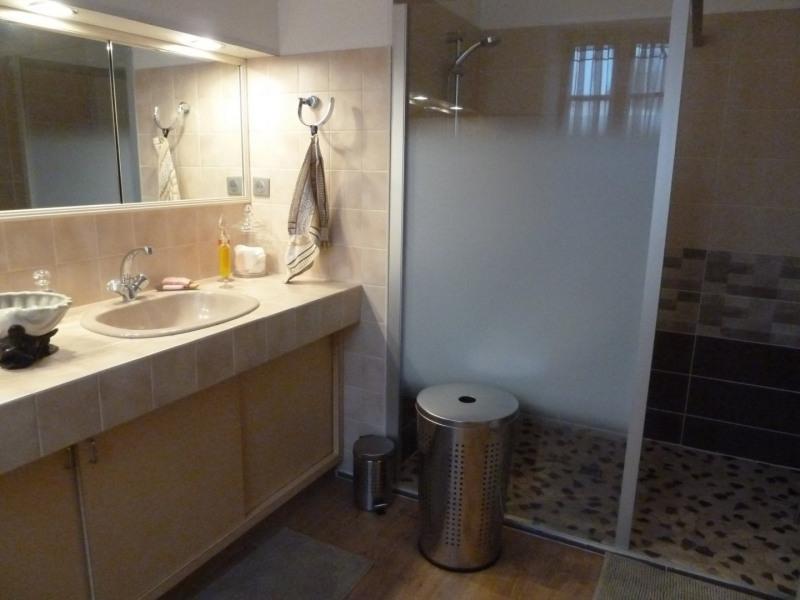 Vente maison / villa Aigrefeuille d'aunis 509250€ - Photo 8