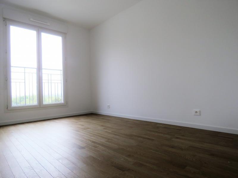 Vente appartement Chatillon 570000€ - Photo 6