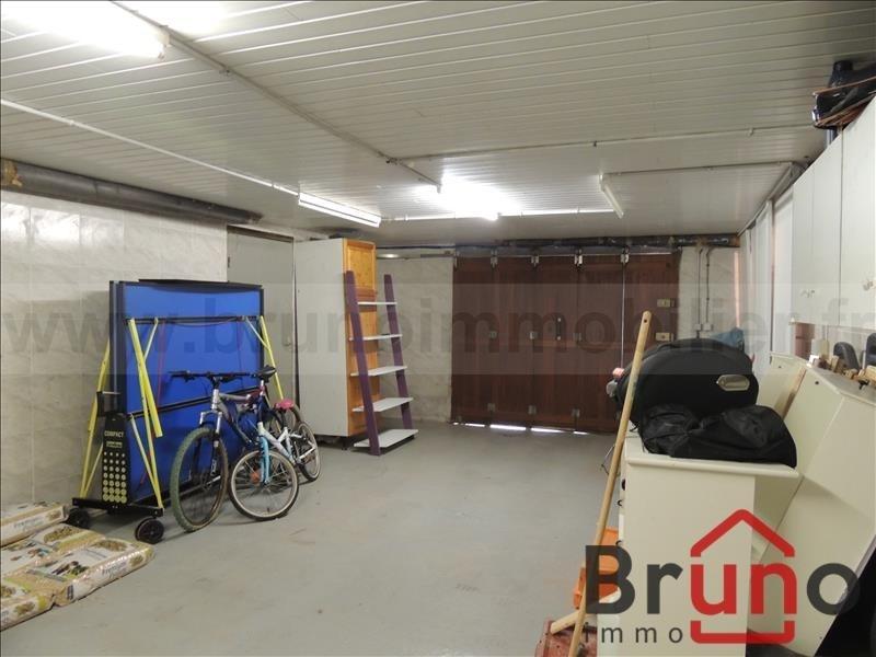 Verkoop  huis St valery sur somme 384700€ - Foto 12