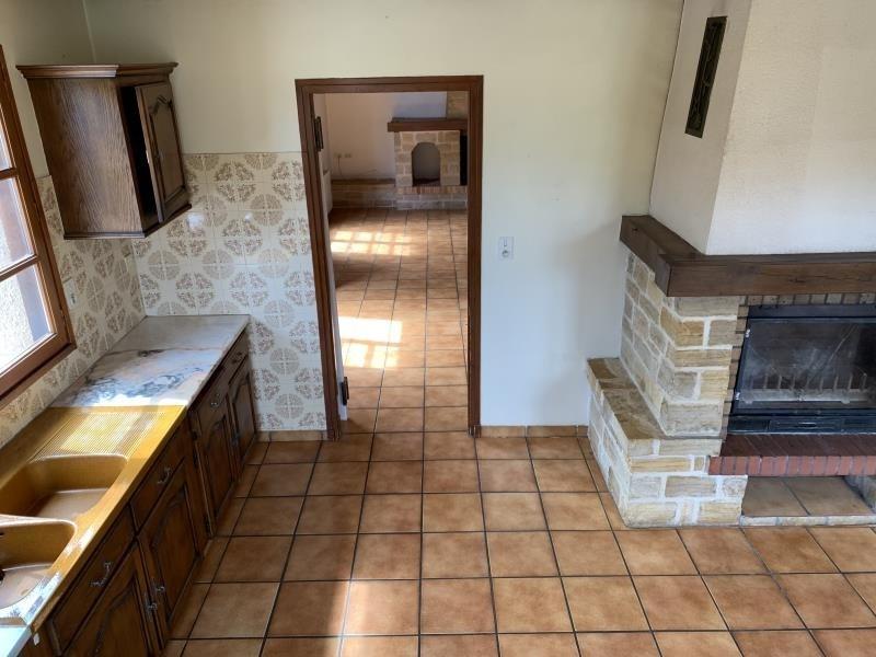 Vente maison / villa Rodez 279000€ - Photo 1