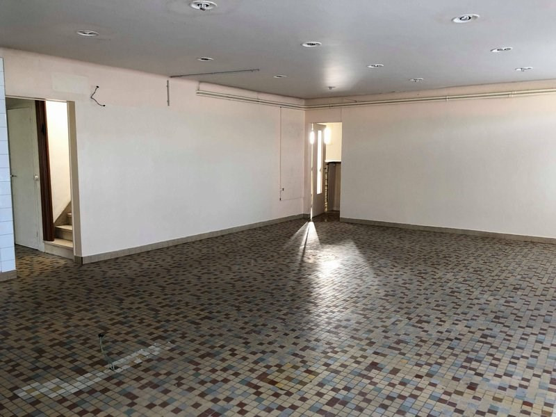 Venta  casa Quettetot 139400€ - Fotografía 3