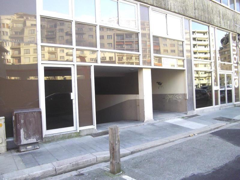 Location parking Grenoble 66€ CC - Photo 1