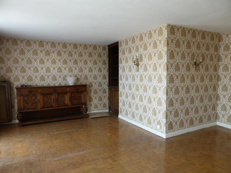 Vente appartement Bethune 117000€ - Photo 1