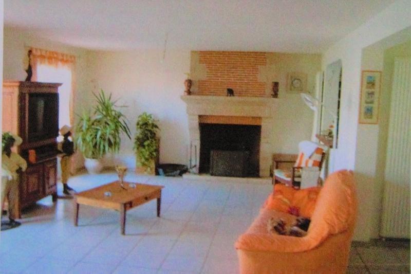 Vente maison / villa Boigny-sur-bionne 341250€ - Photo 2