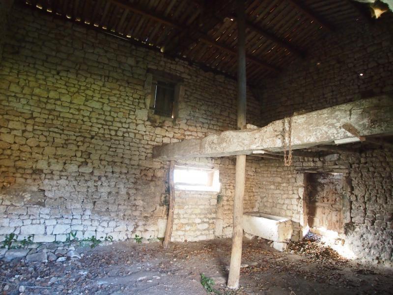 Vente maison / villa St sigismond de clermont 74900€ - Photo 3