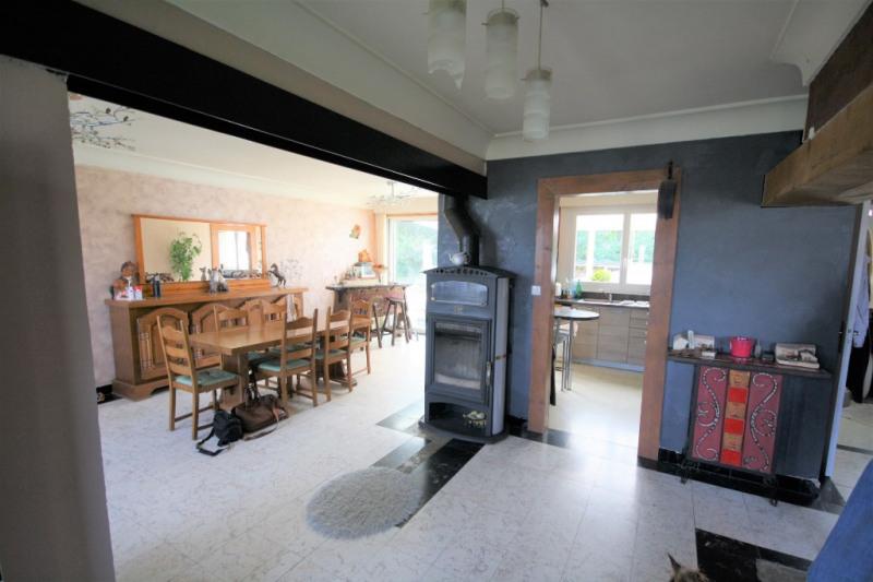 Sale house / villa Lewarde 213000€ - Picture 3