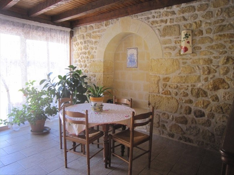 Sale house / villa St cyprien 189 000€ - Picture 7