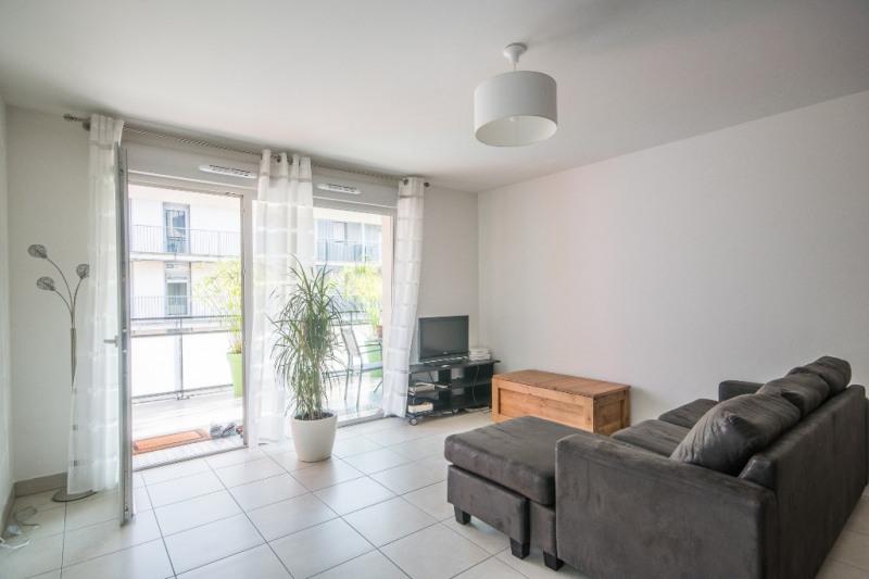 Sale apartment Aix les bains 249000€ - Picture 3
