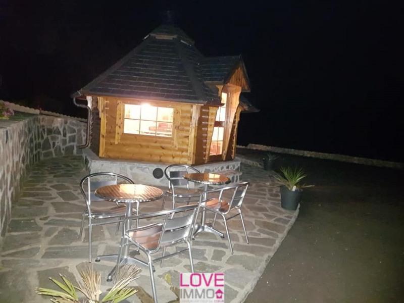 Vente de prestige maison / villa Chambery 380000€ - Photo 7