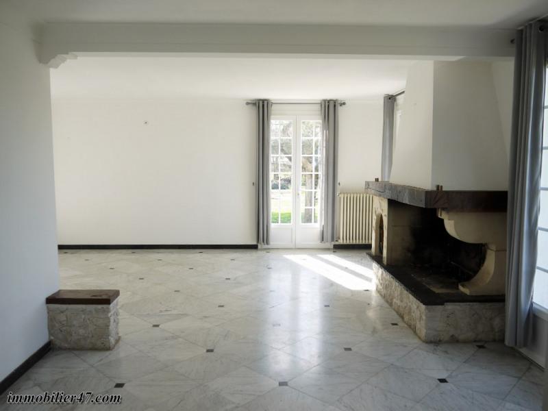 Vente maison / villa St etienne de fougeres 175000€ - Photo 6