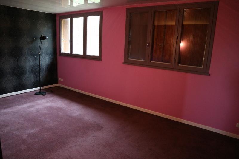 Vente maison / villa Claye souilly 420000€ - Photo 6