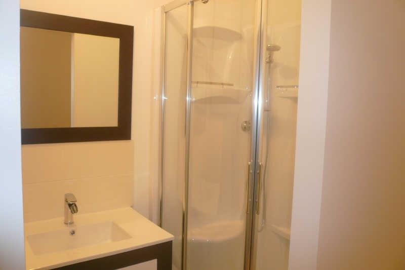 Rental apartment Caraman 425€ CC - Picture 3