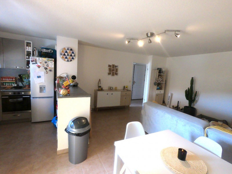 Location appartement Vitrolles 779€ CC - Photo 3