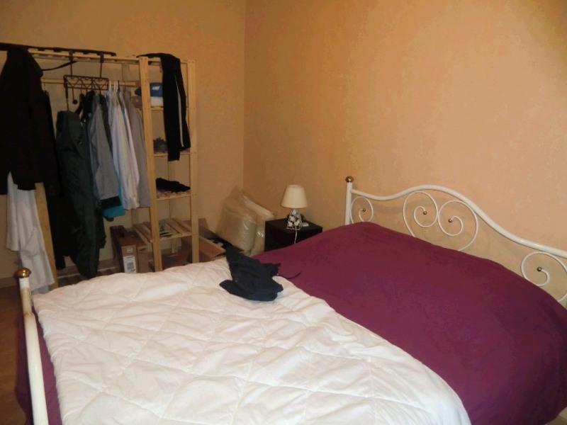 Rental apartment Gresy sur aix 855€ CC - Picture 4