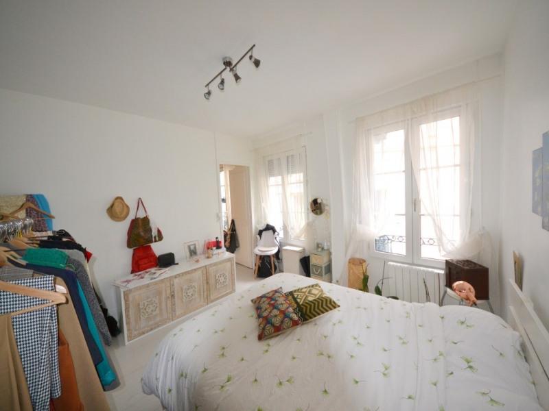 Vente appartement Paris 17ème 320000€ - Photo 3