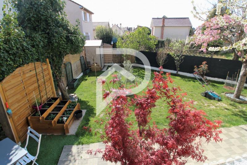 Sale house / villa Eaubonne 355000€ - Picture 6