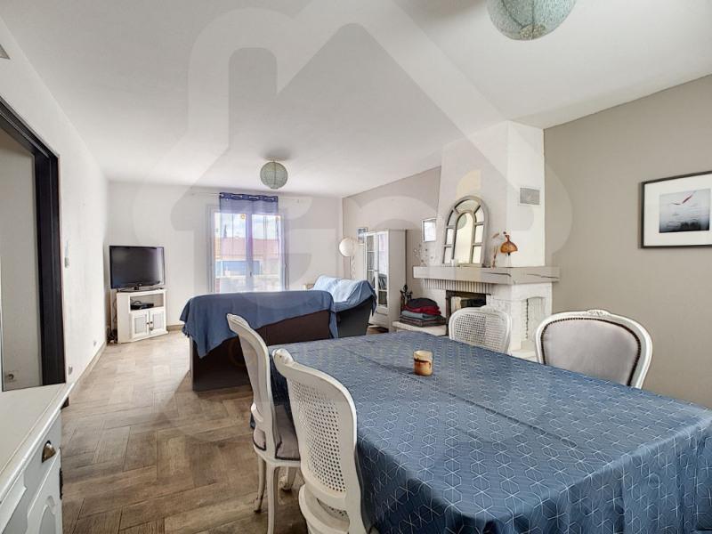 Sale house / villa Vitrolles 290000€ - Picture 2