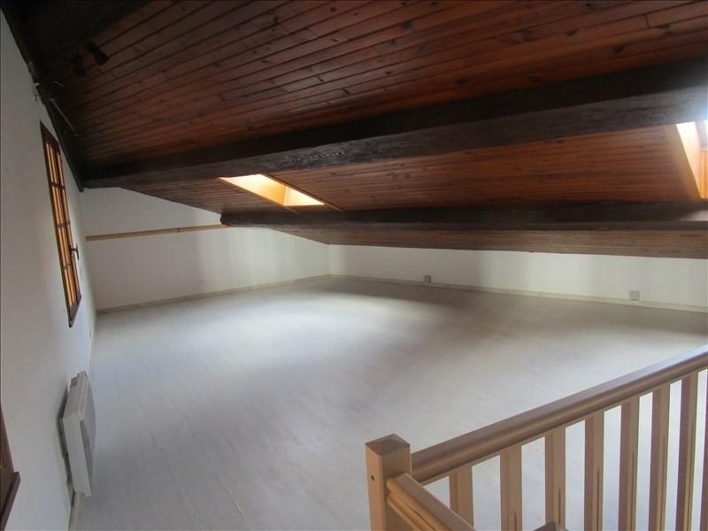 Rental apartment Carcassonne 488€ CC - Picture 7