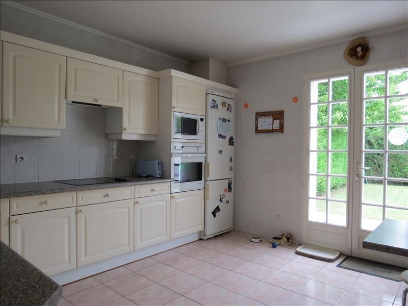Vente maison / villa St prix 558000€ - Photo 4