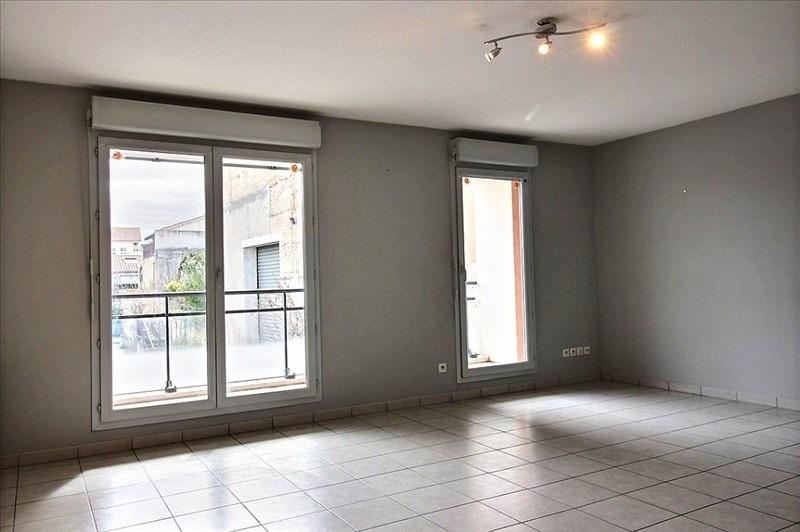 Sale apartment Villefranche sur saone 179000€ - Picture 1
