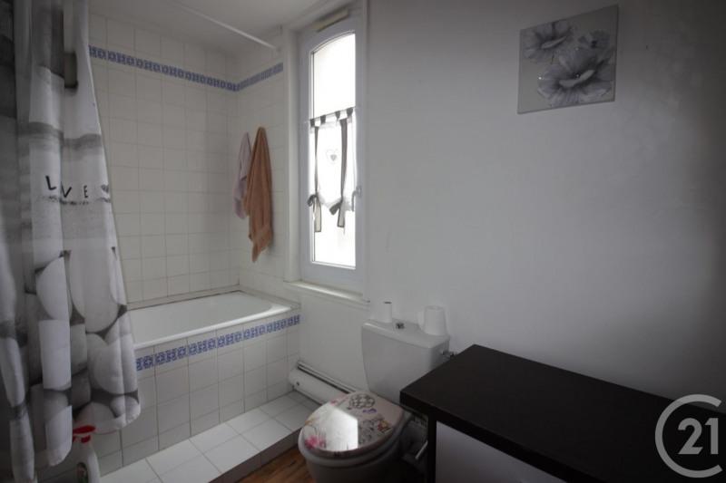 出售 住宅/别墅 Trouville sur mer 279000€ - 照片 9