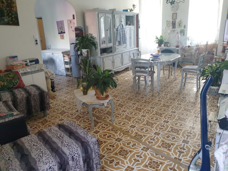 Vente immeuble Marseille 15ème 270 000€ - Photo 3