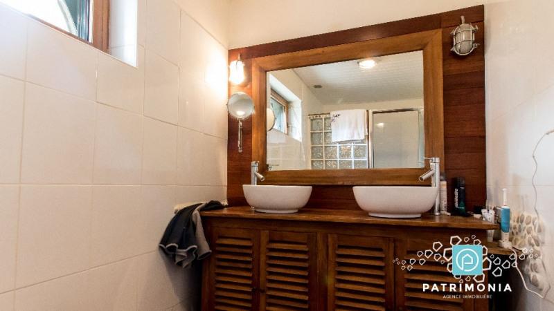 Sale house / villa Moelan sur mer 343200€ - Picture 5