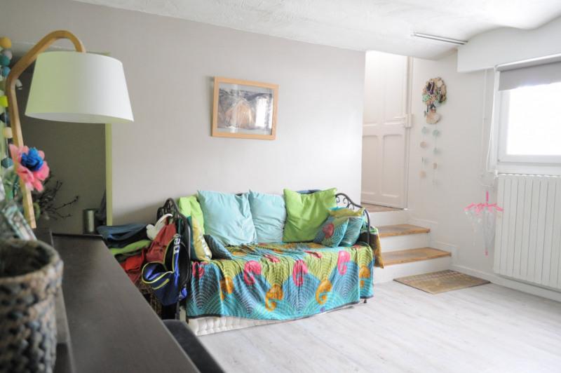 Sale apartment Villemomble 299000€ - Picture 4