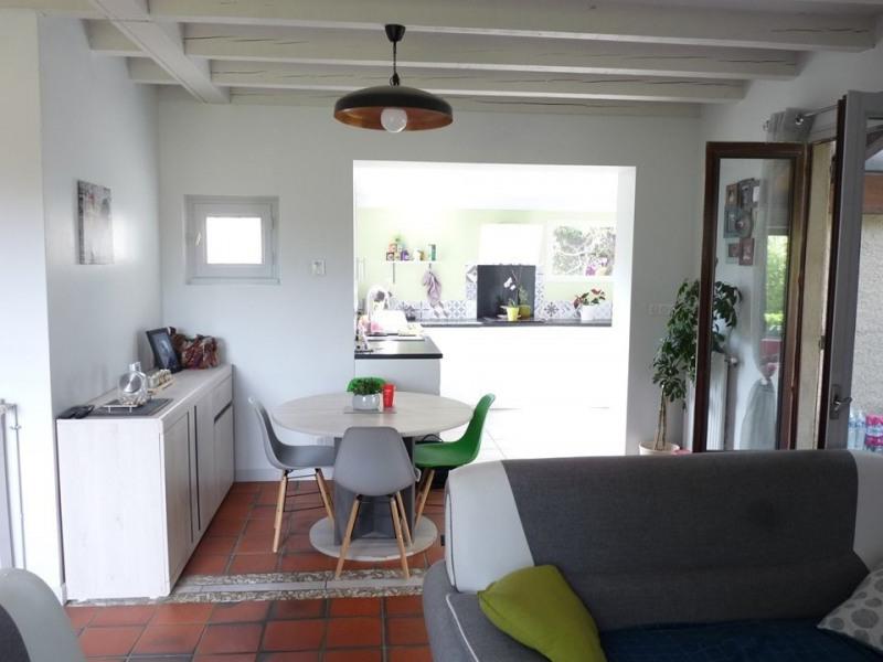 Sale house / villa Beauzac 188000€ - Picture 5