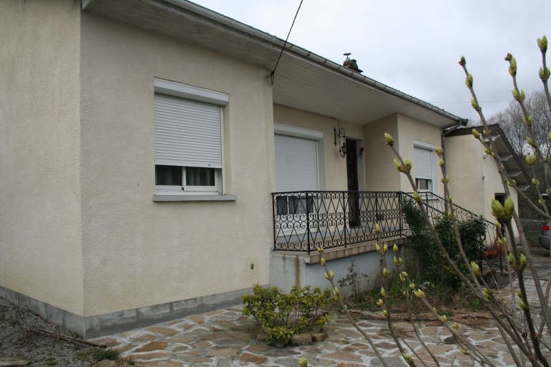 Vente maison / villa St paul 149 000€ - Photo 3