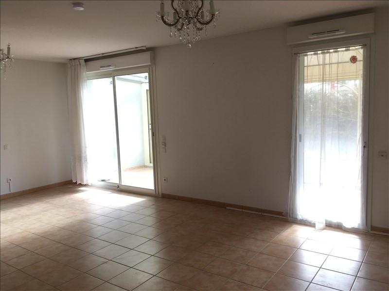 Venta  casa Hinx 226800€ - Fotografía 3