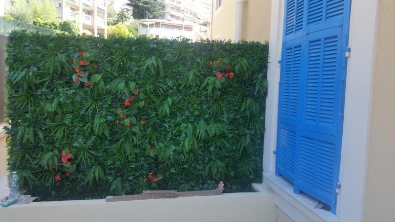 Prodotto dell' investimento appartamento Nice 165000€ - Fotografia 3
