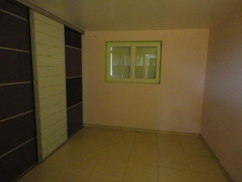 Sale house / villa Saint junien 147000€ - Picture 6