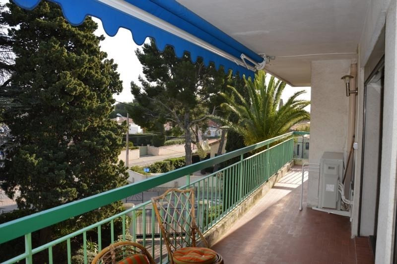Vente appartement La ciotat 420 000€ - Photo 2
