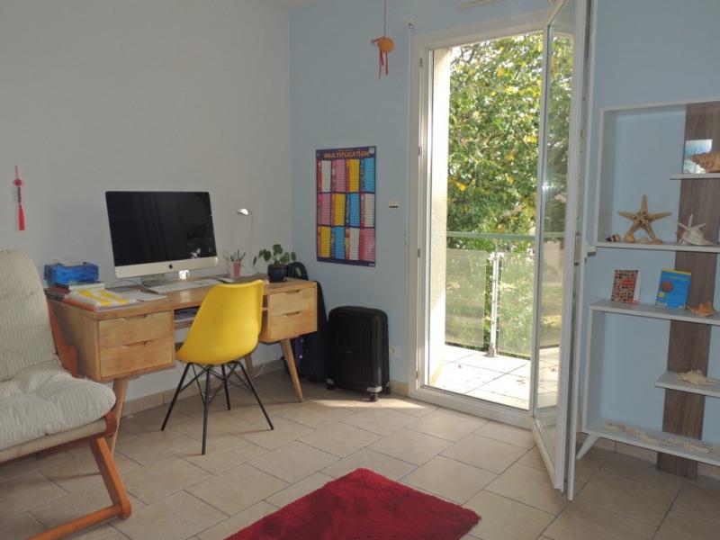 Sale house / villa Lons 434600€ - Picture 7