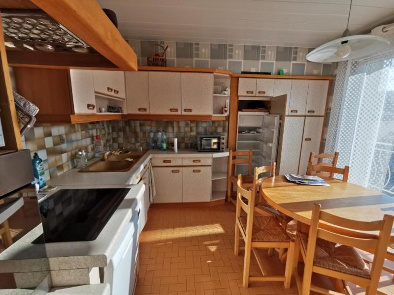 Vente maison / villa Bourgoin jallieu 324000€ - Photo 4