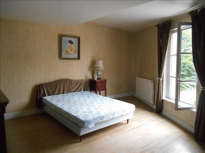 Sale house / villa La ferte sous jouarre 189000€ - Picture 7