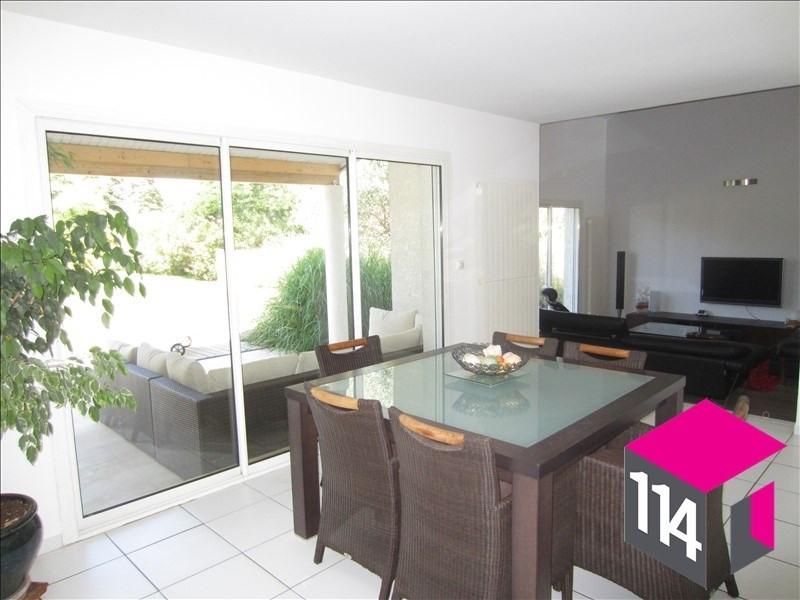 Deluxe sale house / villa Baillargues 890000€ - Picture 6