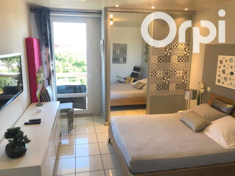 Vente appartement Royan 391 875€ - Photo 7