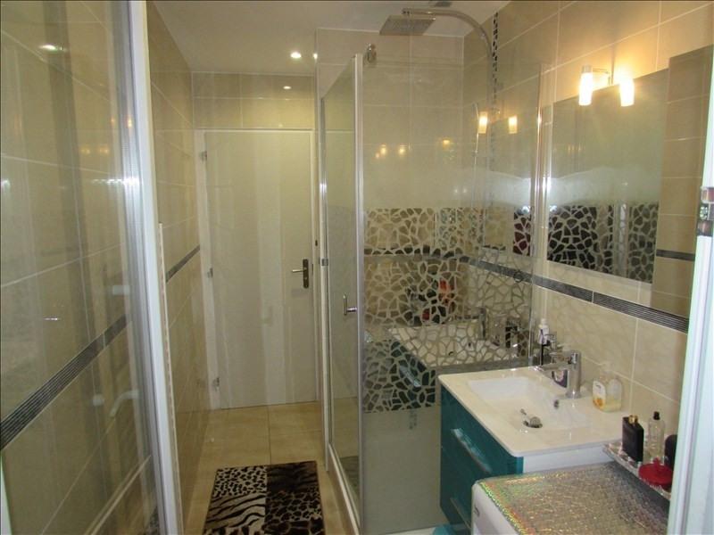 Vente appartement Beziers 106000€ - Photo 5