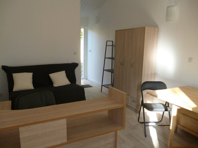Location appartement Tarbes 390€ CC - Photo 1
