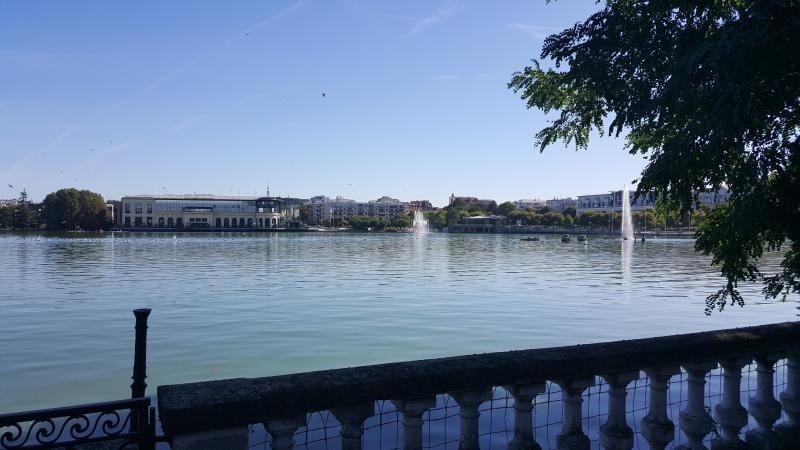 Vente de prestige maison / villa Enghien les bains 3400000€ - Photo 5