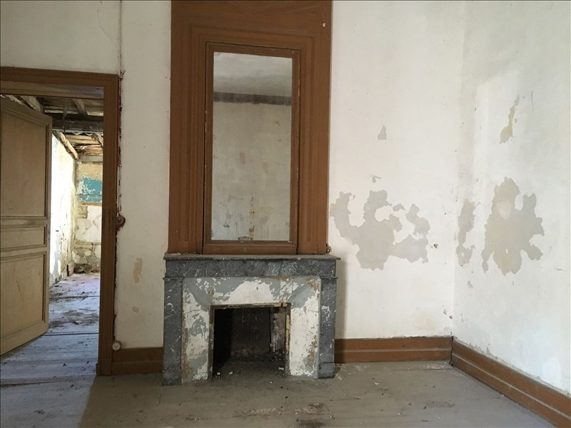 Sale house / villa Bourg 190 800€ - Picture 2
