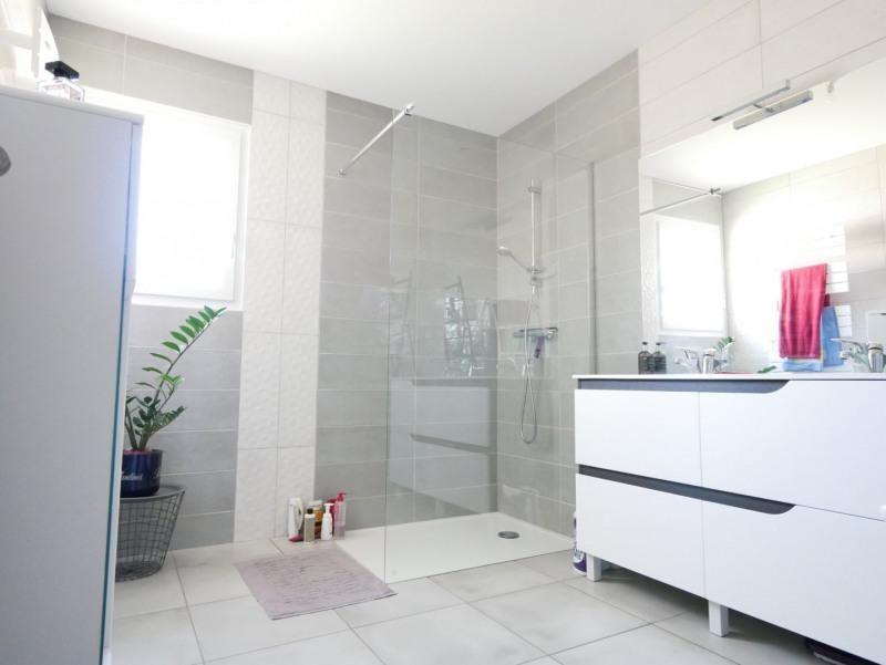 Sale house / villa Tarbes 209000€ - Picture 1