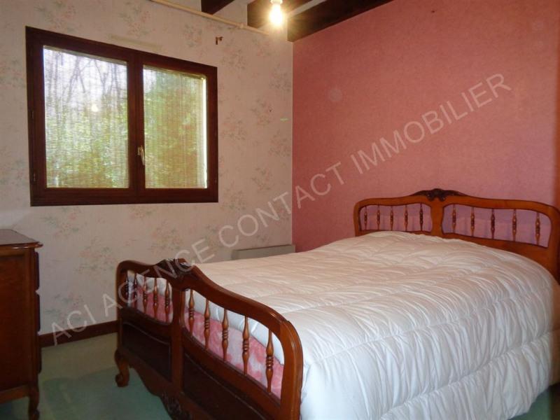 Sale house / villa Mont de marsan 376000€ - Picture 4
