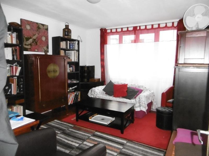 Sale apartment Vichy 69900€ - Picture 1