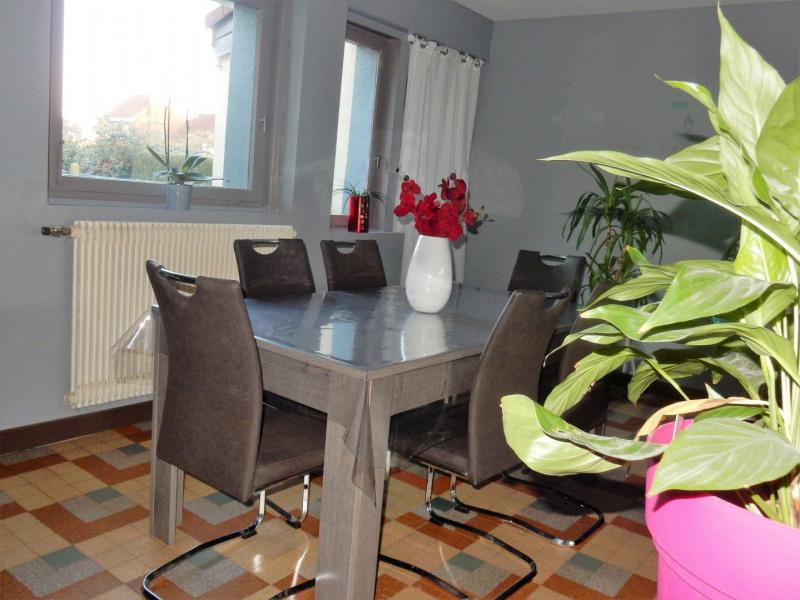 Produit d'investissement maison / villa Hazebrouck 146500€ - Photo 3